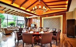 Long Xuan Chinese Restaurant