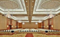 Changdao Room