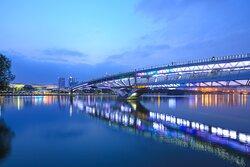 Ji Fen Bridge