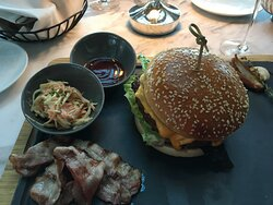 Grill 57