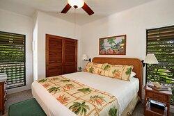 #249 1 Bedroom Partial Ocean View