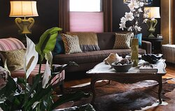 2021 Best Places to Stay   Save up to 50% on your off-Season Stays:  Best Places To Stay Lake Champlain. Lns. Top Coolest Hotel · Cool Boutique Hotels· Top  Best Luxury Hotel · Book for TonightMade INN Vermont, an Urban-Chic Burlington Boutique City-Retreat in Downtown Burlington…historic, close to Church Street, Champlain College, and UVM….easy walking, great neighborhood, fun, relaxed stays!   The BEST!