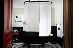 Most gorgeous B&B Burlington Vermont- Top Coolest Hotel · Cool Boutique Hotels· Top  Best Luxury Hotel · Book for TonightMade INN Vermont, an Urban-Chic Burlington Boutique City-Retreat in Downtown Burlington…historic, close to Church Street, Champlain College, and UVM….easy walking, great neighborhood, fun, relaxed stays!   The BEST!