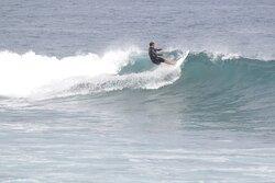 marcos perez e7 team surf maspalomas school