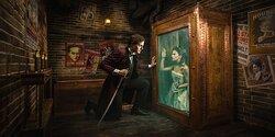 Escape Room 058