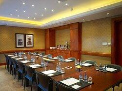 Karoo Meeting Room
