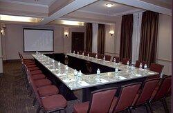 Ravencrest Meeting Room