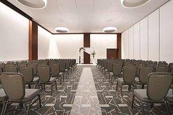 Meeting Room Ballroom