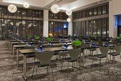 Meeting Room - Atlantic Ballroom