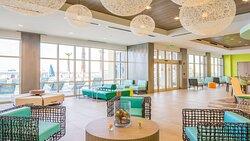 Holiday Inn Resort Fort Walton Beach Destin Finest Hotel