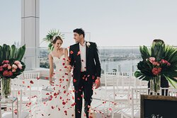Craft your Perfect Wedding