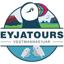 EyjaTours
