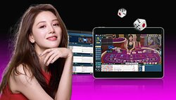 Online casino BigGaming Malaysia is the latest in gambling, betting combining casino. Play the Malaysia most popular casino games with BigGaming Malaysia. The world wide of online casinos is as enjoyable. Though, with new games being launched all time, it can be tricky for soon-to-be gambler to select the best online casino. https://biggamingasia.com/