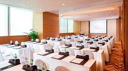 Con Dao Meeting Room
