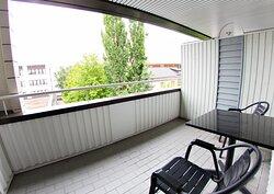 Original Sokos Hotel Alexandra Economy Balcony