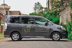 We do provide chauffer and concierge services to VVIP in Nairobi,Kisumu,Eldoret,Nakuru and Mombasa towns. Whatsapp us at +254 712 481 636 or mail info@valourcab.biz