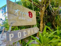 PocNa Tulum where We can take You back & forward  for your Airport transfers