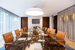 Marbella Meeting Room