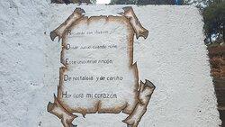 Ermita El Chorrillo