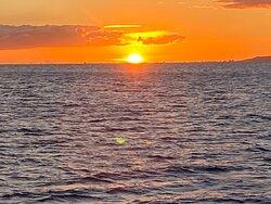 Great Sunset Cruise
