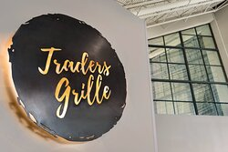 Traders Grille