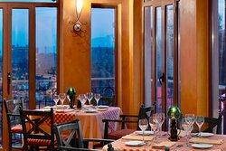 Stagioni Restaurant