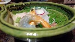 鈍川温泉美賀登(愛媛県今治市) ⇒ 伊予の三湯という名湯は部屋風呂にも温泉という贅沢さ
