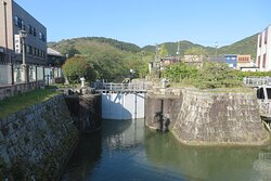 びわ湖疏水船 19
