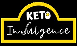Singapore's First Keto Friendly Takeaway Cafe serving keto conducive meals, artisanal bone broth & specialty bulletproof speed coffees! We offer a wide variety of food and drinks to serve your keto needs,