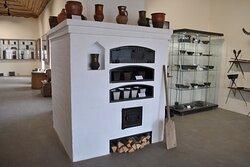 Музей Пекарского дела