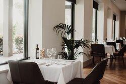 Serafino Restaurant