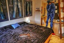 Room Jeans Denim