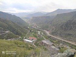 Private TOURS IN Armenia
