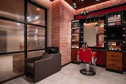 Hair Care - Abu Dhabi