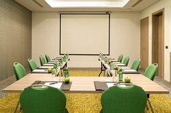 Cocoon Meeting Room