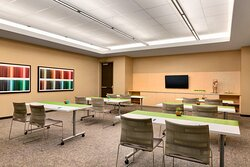 Element Meeting Room