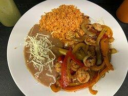 Castaneda Tacos & Restaurant
