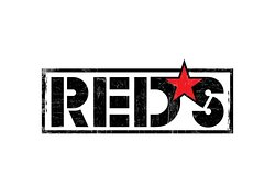 Red's