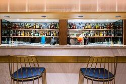 Oyo Bar