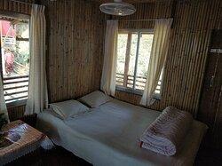 Sajek Hotel Reservation Call for Booking: 01839181600 Sajek Valley | Sajek Valley Resort | Top 05 Best Resort in Sajek