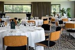 Hôtel Les Rives du Ter - Meeting&event