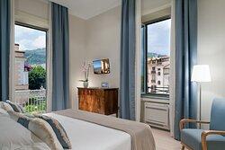 Luxury Villa 2/3 Bedroom Apartment