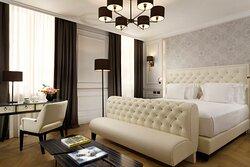 Splendide Prestige Bedroom