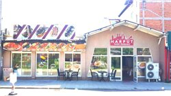 Harput Turkish Restaurant Kardzhali
