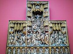 Altare da Anversa
