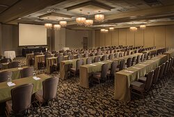 Host Your Training, Meeting or Seminar in our Meeting Room