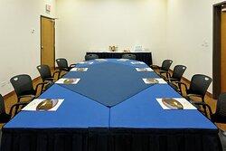 Meeting Room: Santa Rosa
