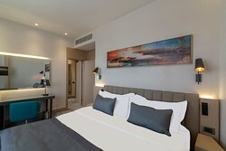Superior Room - King Size for 2