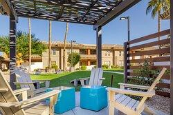 Outdoor Living - Scottsdale