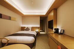 ?Upper Floor?Single Room